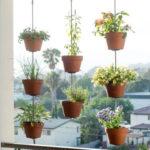 Amazing Gardening Balcony Low Budget 05