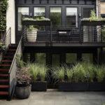 Amazing Gardening Balcony Low Budget 16
