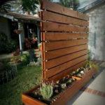 Creative Small Patio Design Ideas 26