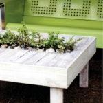 Creative Small Patio Design Ideas 35