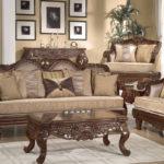 Elegant Living Room Colour Ideas 05