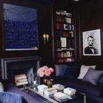 Elegant Living Room Colour Ideas 08