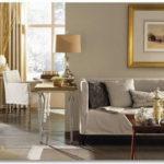 Elegant Living Room Colour Ideas 15