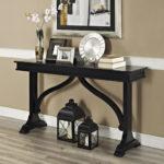 Elegant Living Room Colour Ideas 28