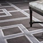 Elegant Living Room Colour Ideas 43