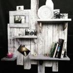 Inspiring Rustic Wooden Decor Ideas 03