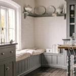 Inspiring Rustic Wooden Decor Ideas 28