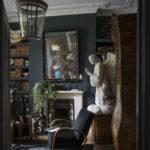 Inspiring Rustic Wooden Decor Ideas 29
