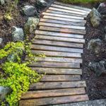 Inspiring Rustic Wooden Decor Ideas 34
