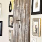Inspiring Rustic Wooden Decor Ideas 41