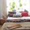 Inspiring Vintage Bohemian Bedroom Decorations40