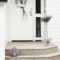 Awesome Front Door Ideas For Valentine36