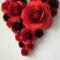 Beautiful Flower Decoration Ideas For Valentine11