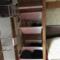 Diy Fabulous Closet Organizing Ideas Projects04