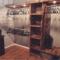 Diy Fabulous Closet Organizing Ideas Projects09