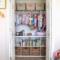 Diy Fabulous Closet Organizing Ideas Projects14