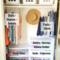 Diy Fabulous Closet Organizing Ideas Projects35