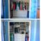 Diy Fabulous Closet Organizing Ideas Projects36