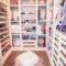 Diy Fabulous Closet Organizing Ideas Projects41
