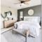 Wonderful Diy Apartment Decorating Ideas19
