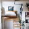 Wonderful Diy Apartment Decorating Ideas41