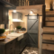 Cute Tiny Home Designs You Must See To Believe23
